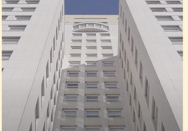 Konstruktion Argentina