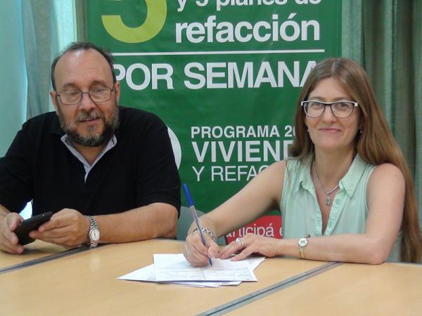 se-firmaron-tres-adjudicaciones-definitivas-del-plan-refaccion
