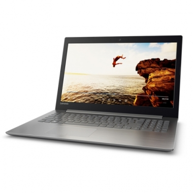 NOTEBOOK LENOVO 320