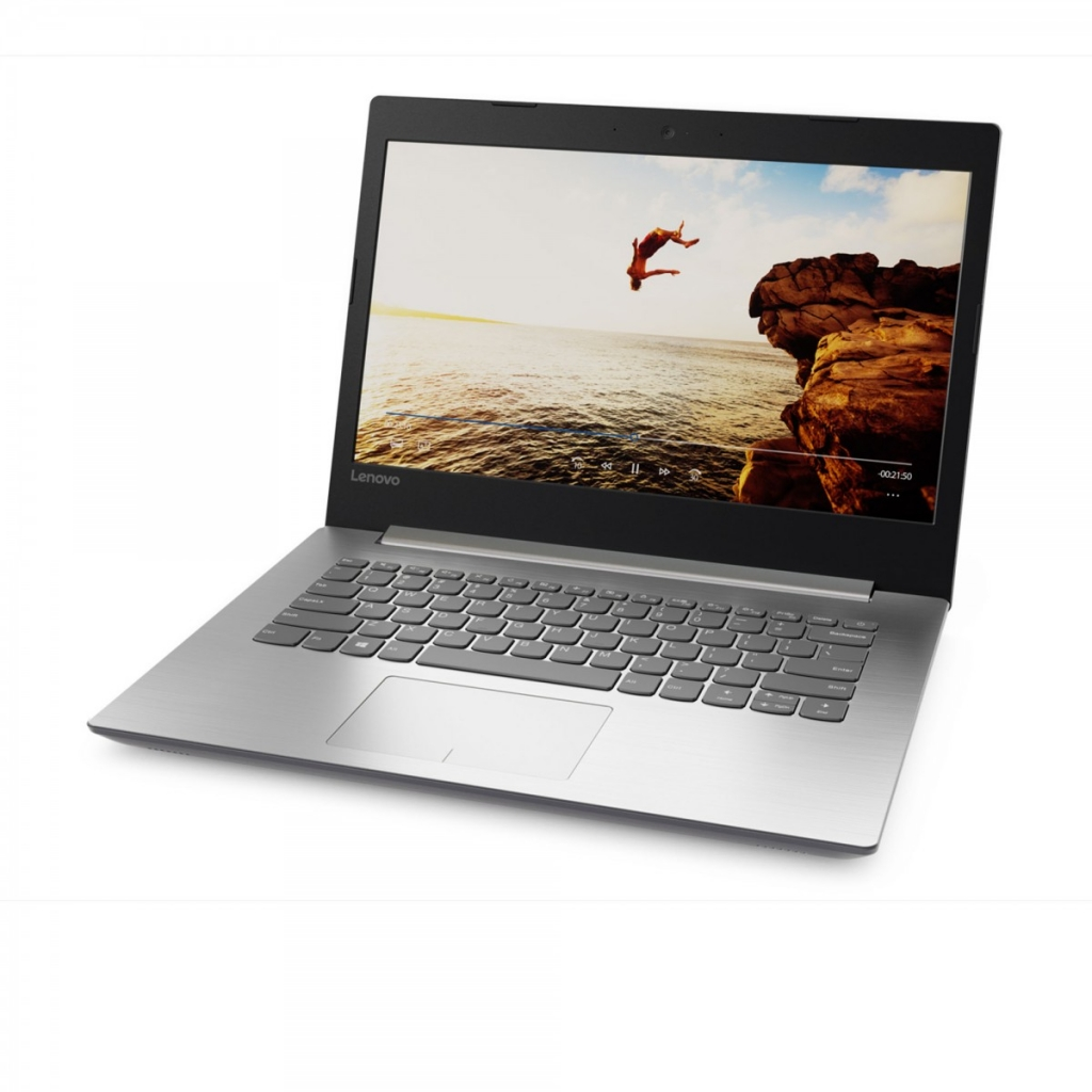 NOTEBOOK LENOVO 320 N3350